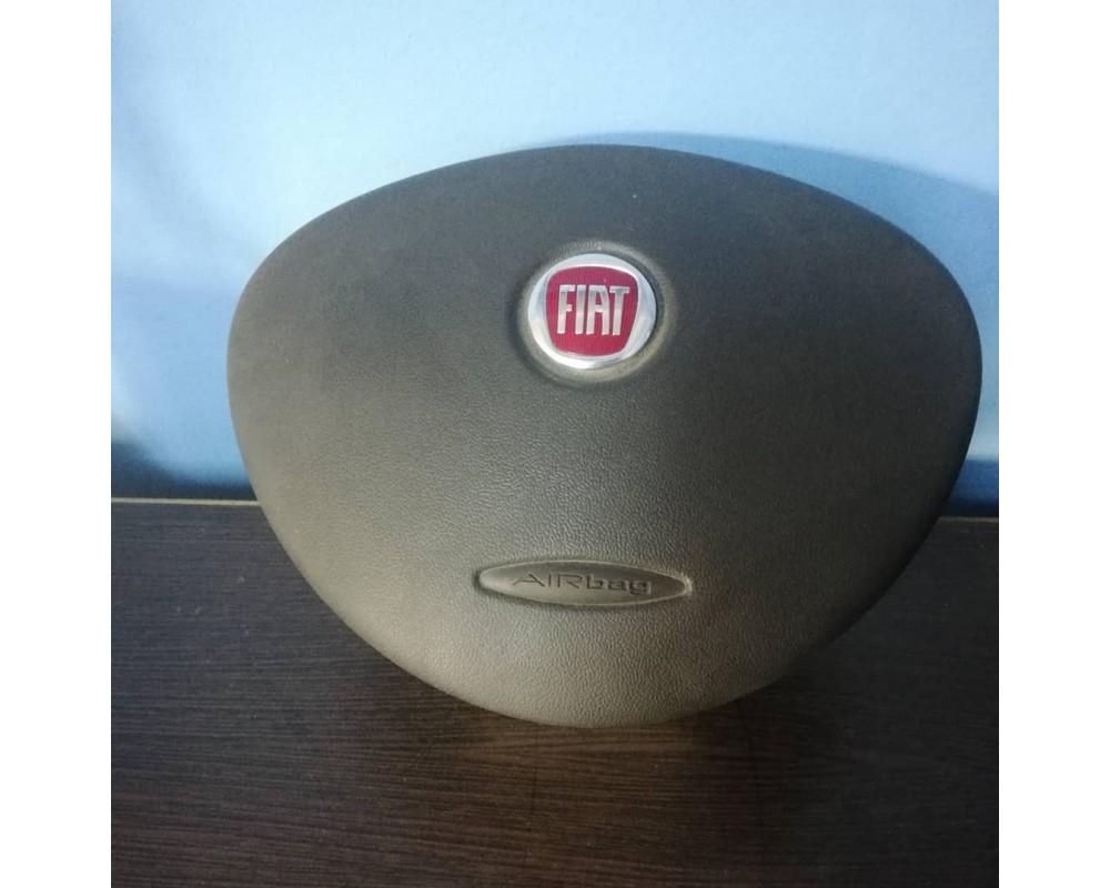 Fiat Doblo Çıkma Airbag (2001 -2012 ) 2 KASA